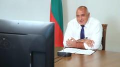 Борисов доволен от успеха на институциите в борбата с контрабандата