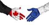 Канадците все по-малко подкрепят СЕТА