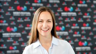 Избраха Ева Майдел за евродепутат на годината