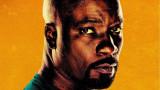 Luke Cage, Mervel и Netflix - защо спират сериала