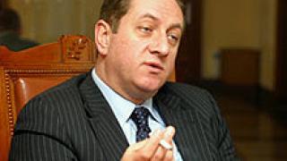 Ранчев: Не съм участвал в сделка за царските имоти