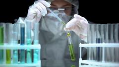 Ядрената медицина все повече навлиза в борбата с Covid-19