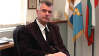 Бившият пловдивски кмет става шеф на Панаира?