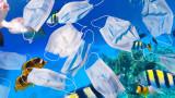 Защо да режем ластиците на употребяваните маски