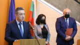 Съмнителни обществени поръчки и назначения, тромава администрация заварил Янаки Стоилов