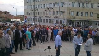 От ЦИК оставиха сегашния кмет на Петрич в битката за местния вот