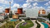 В Украйна заговориха за преминаване към ядрено гориво от САЩ