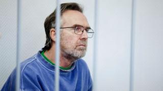 """Пол Макартни моли Путин да освободи активистите на """"Грийнпийс"""""""