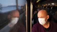 СЗО: Ваксинирането в Европа е неприемливо бавно