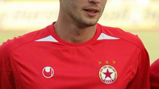 Побойникът Орлинов преминава в турски тим