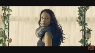 """""""Златните момичета"""" се снимаха в клип на Слави Трифонов (ВИДЕО)"""
