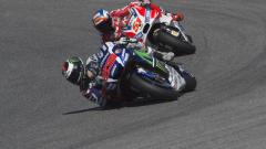Агуста Рейсинг връща Романо Фенати на пистата?
