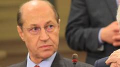 НС освободи Георги Гатев от Бюрото за СРС-та