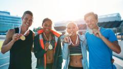 Олимпийските медали за 2020 г. ще са от рециклирани материали
