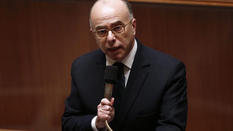 ЕС няма да преживее победа на Льо Пен, предупреди френският премиер