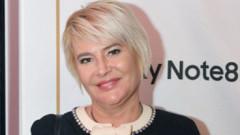 Маринела Арабаджиева се прибира у дома, спряха делото срещу Ветко