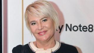 """Спецпрокуратурата е против """"домашния арест"""" на Маринела Арабаджиева"""