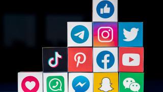 Кои са най-популярните iOS приложения през 2019 г.