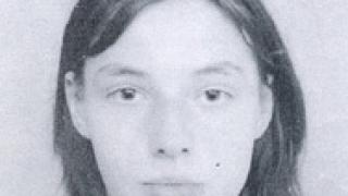 Издирват непълнолетно момиче и 30-годишен мъж