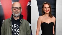 Последствията за Моби от скандала с Натали Портман
