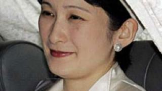 Япония в трескаво очакване на престолонаследник