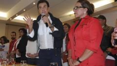 Опозицията в Хондурас поиска анулиране на изборите