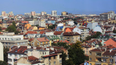 Сделките с имоти в София през първото тримесечие нарастват с ... 10 броя