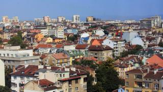 Жилищата в столицата поскъпват с между 3% и 5% за година