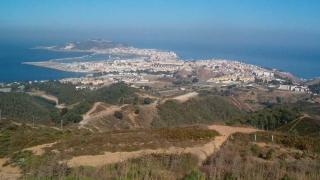 Ал Кайда в ислямски Магреб заплаши Испания с анексия на Сеута и Мелила