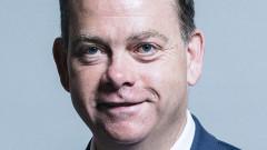 Британски министър подаде оставка заради решението на Мей за Брекзит