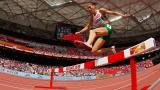 Дънекова: Не очаквайте от нас торба с медали