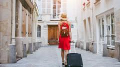 Кои са най-многобройните чуждестранни туристи в България и колко харчат те в страната?