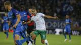 """Борислав Цонев: Левски може да стане шампион, бих се завърнал на """"Герена"""""""