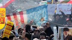 Иран си търсил претекст да срине Тел Авив със земята