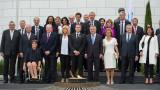 Париж и Лос Анжелис се разбраха за следващите олимпиади