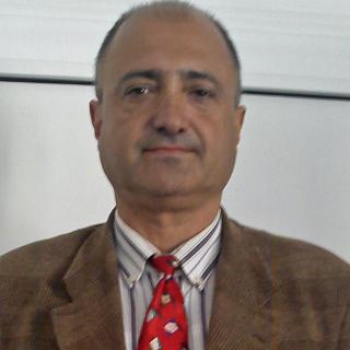 Георги Коларов, Ереван