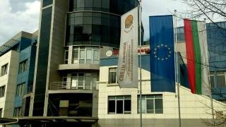 """Безплатни прегледи за деня на здравето в МБАЛ """"Света София"""""""