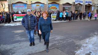 Оставете профилираните паралелки, настояват родители във Враца