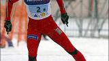 Петер Нортуг спечели ски-бягането на 15 километра