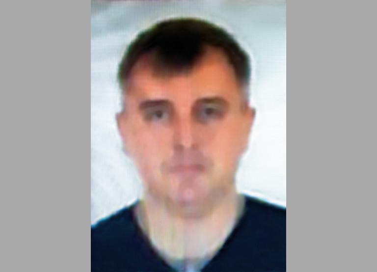 Денис Сергеев