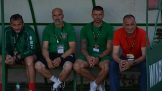 """Тони Здравков се притеснява от """"царски"""" провокации"""