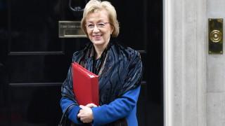 Великобритания е готова да излезе без сделка от ЕС през следващия месец