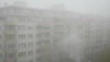 От ДБ искат да спре проекта за инсенератор – да не цапа въздуха в София