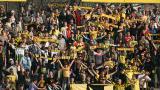 """Кметът на Пловдив: Стадион """"Христо Ботев"""" е символ на града"""