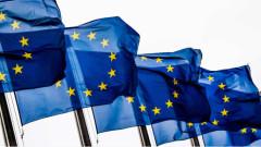 """""""Пестеливата четворка"""" иска фонд от 700 милиарда евро, половината от тях заеми"""