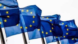 ЕК приветства България и Хърватия за ERM II
