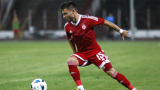 Трима от ЦСКА потеглят към Славия