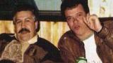 Използваният от Пабло Ескобар наемен убиец обран