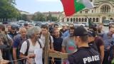 Караянчева отсече: Босия не трябва да умре
