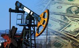 Петролът започва деня с цена над $100 за барел